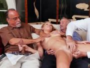 Hd tits kiss Frannkie And The Gang Tag Team A Door To D