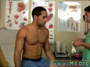 Young gay twinks cumming inside ass I couldn't wait to
