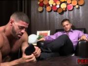Sex gay men drinking own pee movie and hot guy bikini p