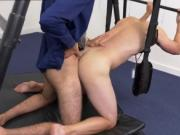Amateur straight guy gay Teamwork makes desires come tr