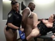Hot milf Milf Cops
