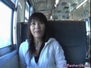 Yuka Kurihara Hot Asian teen gets hot sex action 1 by J