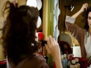 Penelope Cruz nude - Broken Embraces