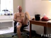 Man fucks camel gay porn and free instantly downloadabl