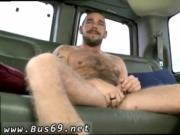 Naked scottish straight men gay You Broke? Hop On The B