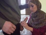 French arab teen hd xxx No Money, No Problem