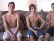 Download free young boys gay sex videos in mobile Then