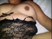 Getting Down and Dirty With a BBW