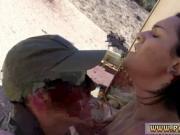Blonde teasing cop xxx Sweet black-haired Paisley Parke