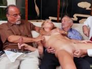 Old taboo and man seduced teen girl However, this time,