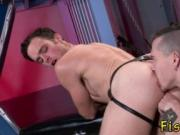 Gay amateur fisting videos and twink like xxx Chronic g