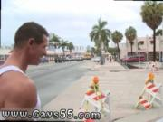 Guys pissing outdoors movieture galleries gay Real supe