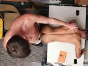 Gay sex muscle police fuck twinkle free and men Young,