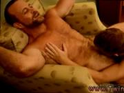 Gay sex strong guys photos Thankfully, muscle daddy Cas
