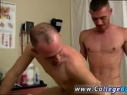 Full gay sex free video and cock porn movieture first
