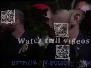 Hot cop men naked gay Thehomietakes the effortless