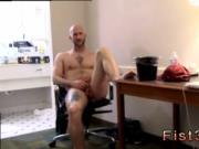 Older gay porn and amateur sauna movie Kinky Fuckers Pl