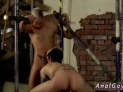 Gay sex old man free download low quality and grade boy