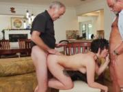 Milf vs young woman hd More 200 years of man meat for t