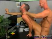 Gay twink cock and biting boobs during sex movie Muscle