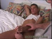 Gay teacher and student sex movies That dude is a moane