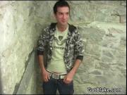 Nathan B masturbating his nice cock 1 by gotblake