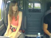 Naked foot slave Girls can be so mean, and pretty teen