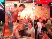 Hot gay men in underwear with huge cock porn movie Stra