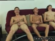 Straight boys anal gay sex scandal movietures Preston,