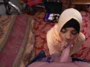 fuck arab and arab virgin defloration first time Deser