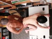 Real male cops naked gay 26 yr old Hispanic male, 5'9