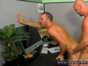 Masturbation techniques of male gay porn Muscle Top Mit