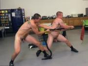 Straight boys xxx videos gay Fun Friday is no fun
