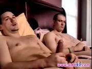 School boy gay porn hd movie Hung Straight Boy Fucked!