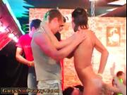 Chubby daddy gay sex movies the boys are leaping up on