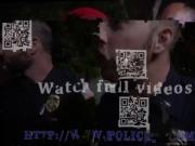 Gay cop porn galleries Thehomietakes the effortless