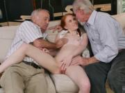 Old man fuck mature and british granny Online Hook-up