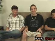 Men straight masturbate gay porn and trucker I had the