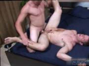 Bath gay sex boy movieture Without hesitation, Connor g