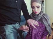 Huge arab My boss poke her twat supreme and I film.