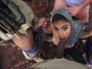 Arab white cock and american soldier fucks muslim Home