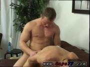 Gay men cumming porn first time Kent questioned himself