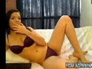 WebCam2- Girl show free at blackxbo