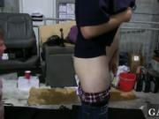 Gay cock This weeks subordination comes from the boys a