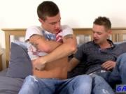 Twink movie Billy Rubens And Scott West