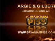Gay Asian Boys Fetish Hot Condomless Sex