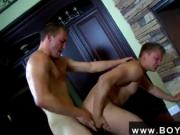 Gay orgy Hot, naked, boy on dudes sex, set in a romanti