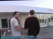 College gay sex outdoors xxx in this weeks out in publi