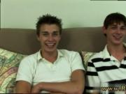 Straight boys curious webcam fun first time gay Soon en