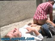 Teens gay sex boy video xxx in this weeks out in public
